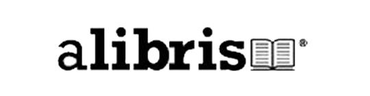 alibris-icon