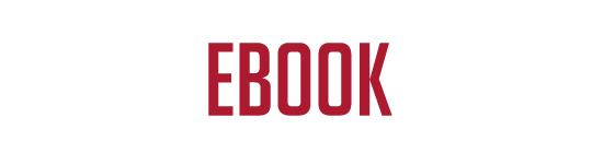 paperback-icon