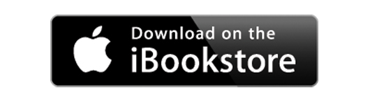 ibookstore-icon